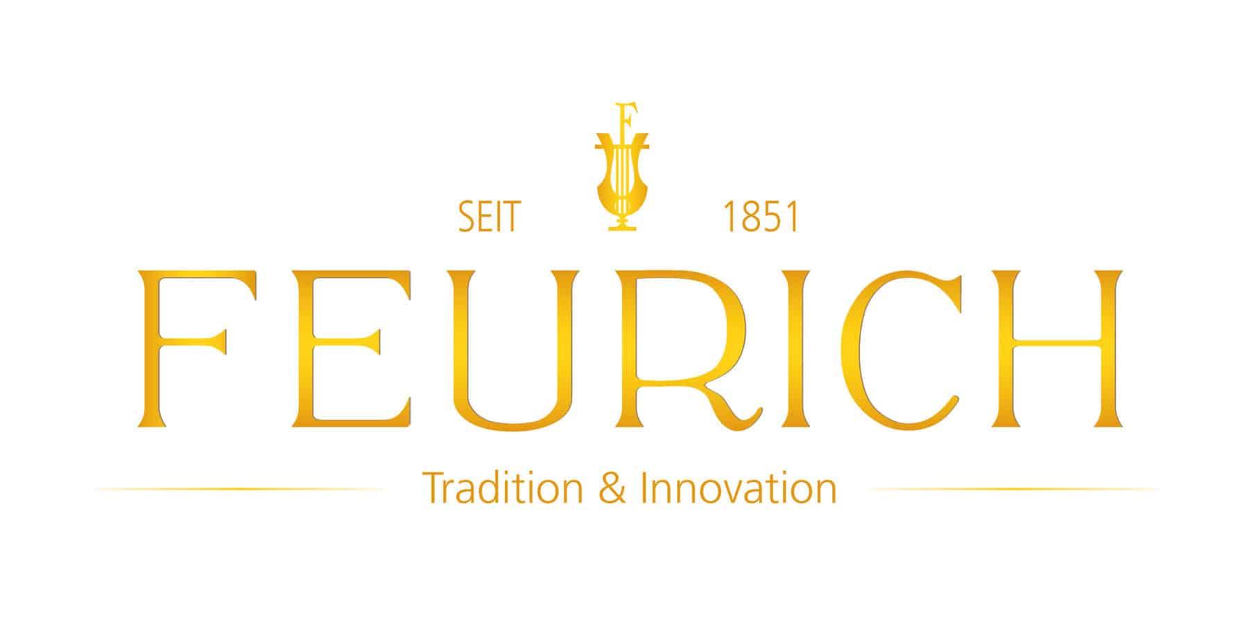 FEURICH_logo300dpi