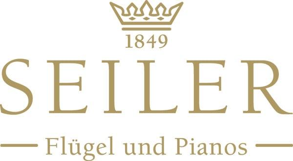Seiler_Logo_600px