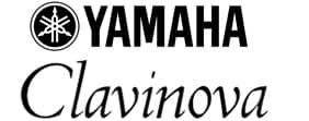 logo-yamahaC1